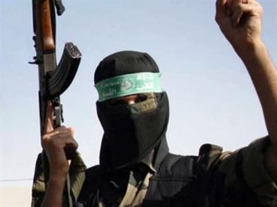 Arab Bank - ngân hàng đầu tiên bị Mỹ kết tội tài trợ khủng bố