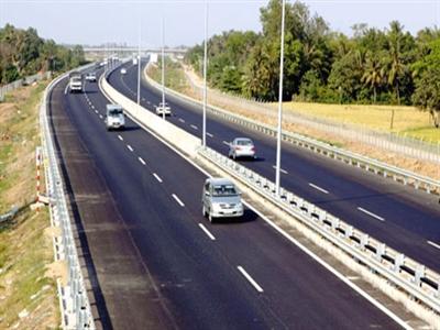 Chuẩn bị khởi công 7 dự án giao thông lớn
