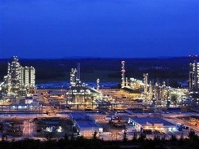 PVN dự kiến ký hợp đồng bán cổ phần lọc dầu Dung Quất cho Gazpromneft trước cuối tháng 11