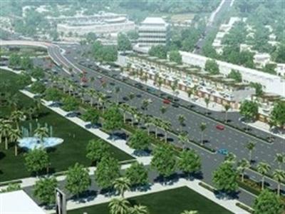 Hà Nội cần 5,86 triệu tỷ đồng cho 5 bản quy hoạch