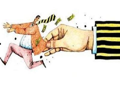 Mỹ siết chặt quy định về sáp nhập công ty để trốn thuế
