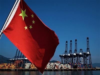 Kinh tế Trung Quốc quý III tiếp tục tăng trưởng chậm