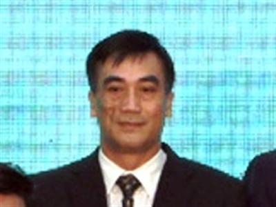 Tạo điều kiện cho nhà đầu tư nước ngoài đầu tư vào thị trường trái phiếu Việt Nam