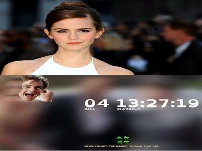 Emma Watson bị đe dọa sau phát biểu về nữ quyền: Khi lòng tốt bị chà đạp