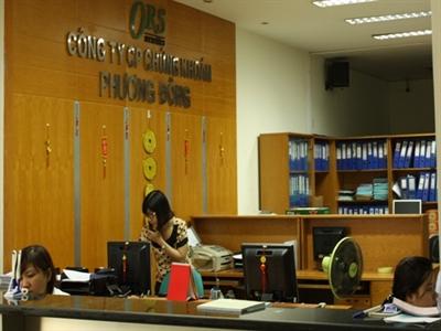IJC bán 600 tỷ đồng trái phiếu phát hành cho TPBank