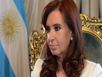 Kinh tế Argentina lần đầu tăng trưởng âm sau gần 2 năm