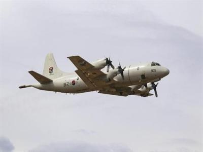 Reuters: Mỹ chuẩn bị nới lỏng lệnh cấm bán vũ khí cho Việt Nam