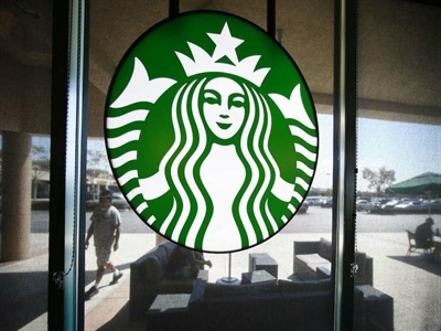 Starbucks chi 900 triệu USD mua quyền kiểm soát tại Starbucks Nhật Bản