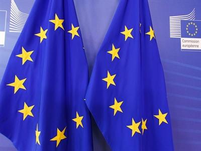 EU sắp nới lỏng trừng phạt Nga