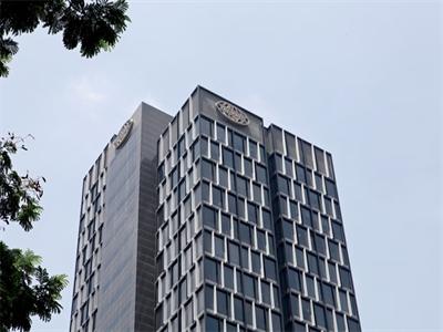 Vinaconex dự kiến thoái vốn khỏi CTN