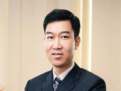 TS. Vũ Quang Đông: Giao dịch trái phiếu sẽ tiếp tục sôi động