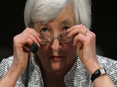 Fed cảnh báo thời kỳ bình lặng trên thị trường sắp kết thúc