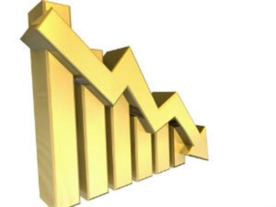Goldman Sachs: Giá vàng còn giảm nữa
