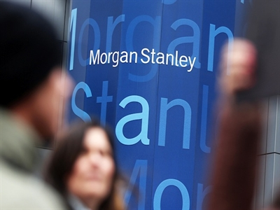 Thỏa thuận triệu USD giữa Rosneft và Morgan Stanley có nguy cơ đổ vỡ vì lệnh trừng phạt