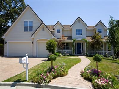 Doanh số bán nhà mới tại Mỹ lên cao nhất 6 năm