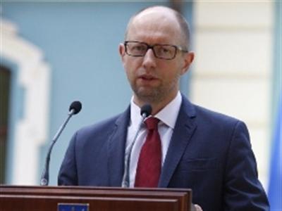 """""""Ukraine khó lấy lại Crimea chừng nào Putin còn làm Tổng thống"""""""