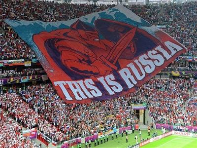 World Bank hạ dự báo tăng trưởng GDP Nga 2 năm tới