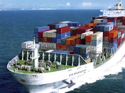 Thành viên Ban Kiểm soát PJT đăng ký mua 200.000 cổ phiếu PJT