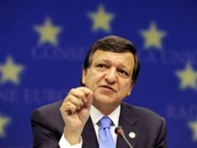 EU bất ngờ muốn thay đổi thỏa thuận hợp tác với Ukraine