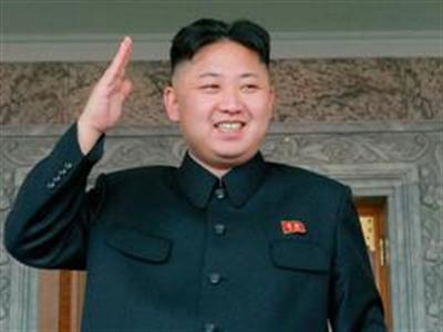 Ông Kim Jong-un mất tích bí ẩn