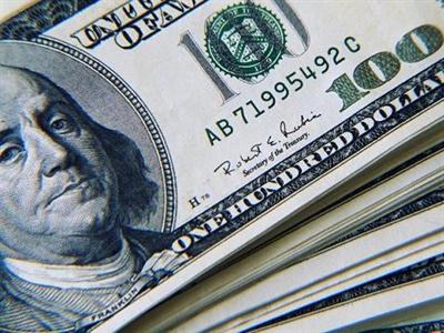 Hơn 3 tỷ USD kiều hối đổ về TP.HCM