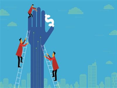 Từ thương vụ Standard Chartered, đầu tư gián tiếp nước ngoài sẽ dậy sóng?