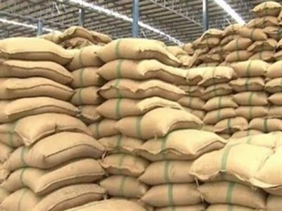 Thái Lan đã bán 70.000 tấn gạo dự trữ trong phiên thầu thứ 2