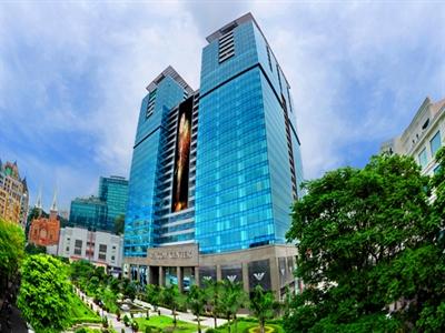 Vingroup góp 94% vốn thành lập Xây dựng Vincom Khánh Hòa