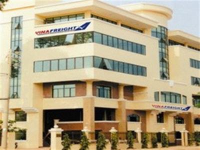 TMS tăng tỷ lệ sở hữu tại Vinafreight lên gần 30%