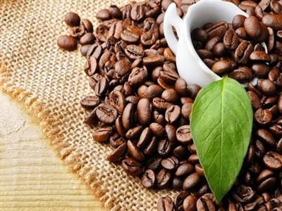Giá cà phê Tây Nguyên tăng tiếp lên 38,1-39,3 triệu đồng tấn