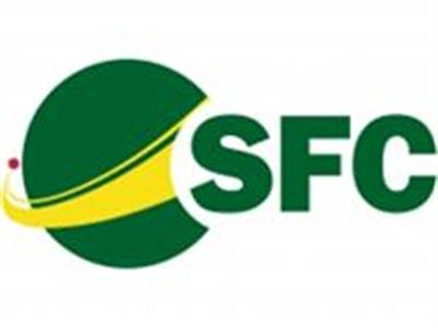 2 nhà đầu tư mua gần 50% cổ phần SFC của PNJ