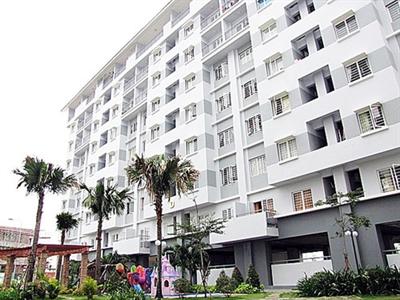 Nam Long phát hành hơn 14 triệu cổ phiếu để chào mua 3 công ty con qua hoán đổi