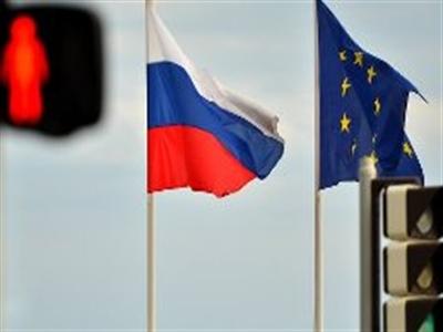 EU quyết định không dỡ trừng phạt Nga