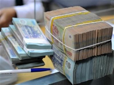 Nhiều ngân hàng điều chỉnh giảm lãi suất