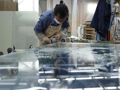 Nhật Bản có nguy cơ suy thoái trở lại