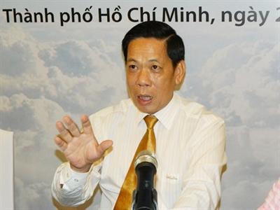 Đặc khu trưởng Phú Quốc sẽ có một số thẩm quyền đặc biệt