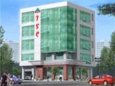 TSC dự kiến tăng vốn điều lệ lên gấp 6 lần sau khi FIT sở hữu 65% cổ phần