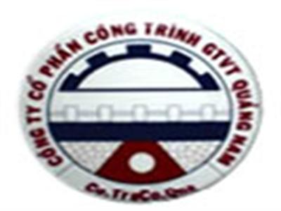 QTC thành lập công ty sửa chữa và xây dựng Đường bộ số 1