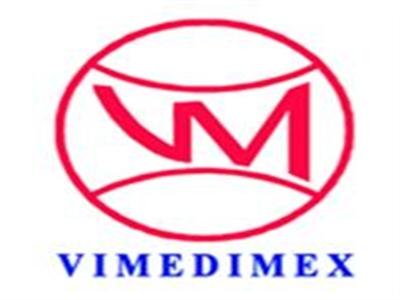 VMD: Bà Trương Thị Lan thôi giữ chức Giám đốc chi nhánh Hà Nội