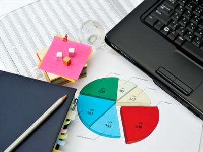 VDS 9 tháng lợi nhuận trước thuế ước đạt 50 tỷ đồng, đạt 416% kế hoạch năm