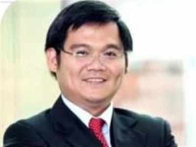 Ông Thái Văn Chuyện chỉ bán được 82% cổ phiếu SBT đăng ký bán
