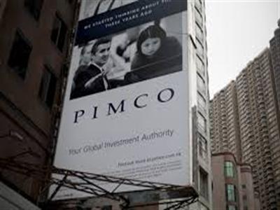 Giới đầu tư tiếp tục rút vốn khỏi quỹ ETF của Pimco