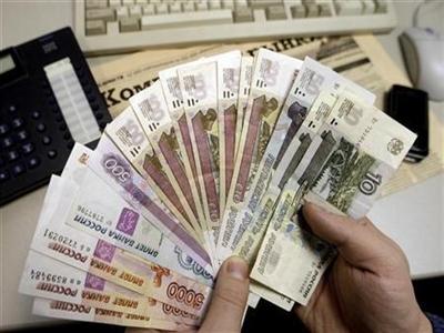 Thị trường Nga gặp khó nếu kiểm soát dòng vốn