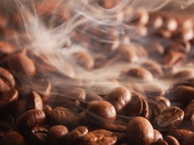Giá cà phê Tây Nguyên tăng mạnh lên 39,7-40,9 triệu đồng tấn