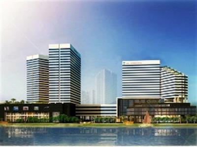 HSC: HAGL dự kiến lãi tài chính 2.042 tỷ đồng từ bán 30% HAGL Land