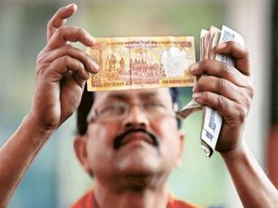 Tiền tệ châu Á bật tăng sau đợt bán tháo USD