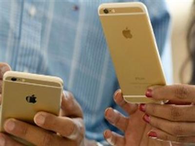 Việt Nam lọt top 5 thị trường công nghệ phát triển nhanh nhất