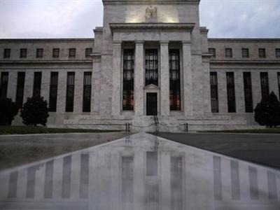 Fed công bố chỉ số Điều kiện Thị trường Lao động