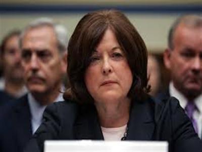 Giám đốc Mật vụ Mỹ từ chức sau khi Nhà Trắng bị đột nhập