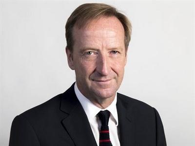 Chính phủ Anh chỉ định người đứng đầu cơ quan tình báo MI6